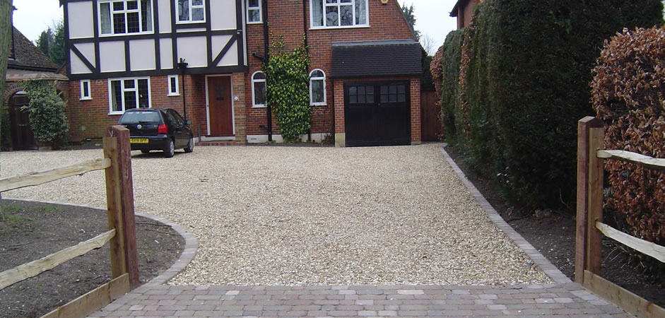 paving-swindon-wiltshire-block